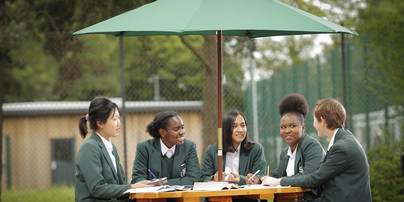 School Reopening (From Mon 21 September 2020)