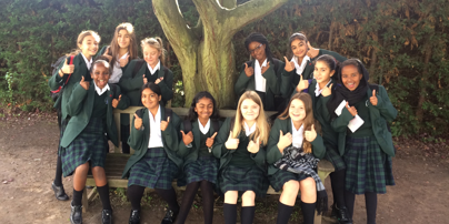 Year 7 Information Evening - Thurs 17 Oct 2019 at RA