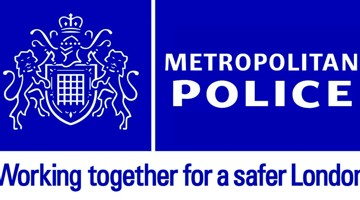 Metropolitan Police - Awareness Announcement