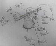 Design of ball launcher (1)