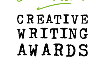 Anne Frank Creative Writing Awards 2020