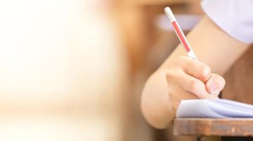 Government Advice Regarding 2021 Exams