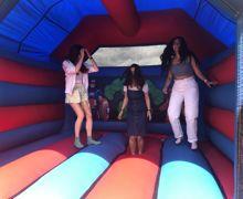 Bouncey 4
